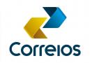 correios-perfil-facebook-696x487