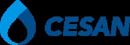 logo-cesan