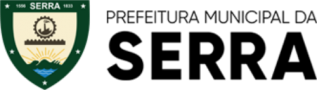 logo-serra