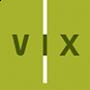logo-vix