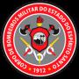 logo_CBMES_2018_02
