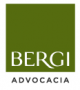 logo_bergi_branca