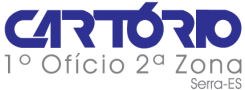 top-logo@2x